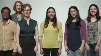 Sprint Framily Plan TV Spot, 'Girlfriends' - Thumbnail 5