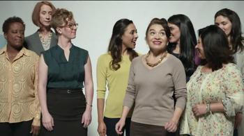 Sprint Framily Plan TV Spot, 'Girlfriends' - Thumbnail 6