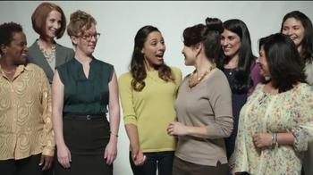Sprint Framily Plan TV Spot, 'Girlfriends' - Thumbnail 7