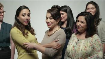 Sprint Framily Plan TV Spot, 'Girlfriends' - Thumbnail 8