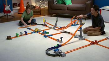 Track Builder thumbnail