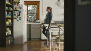 Hormel Foods REV TV Spot, 'The Rock' - Thumbnail 1