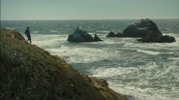 Hormel Foods REV TV Spot, 'The Rock' - Thumbnail 4