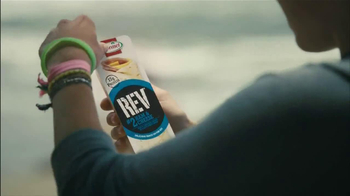 Hormel Foods REV TV Spot, 'The Rock' - Thumbnail 5