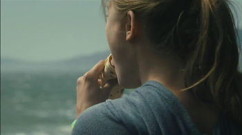Hormel Foods REV TV Spot, 'The Rock' - Thumbnail 6