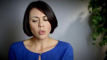 Mega Red Omega-3 Krill Oil TV Spot, 'Heart Health Beat' - Thumbnail 5
