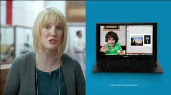 Microsoft Windows TV Spot, 'New Windows: Karate'