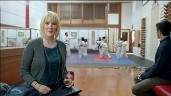 Microsoft Windows TV Spot, 'New Windows: Karate' - Thumbnail 1
