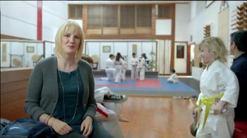 Microsoft Windows TV Spot, 'New Windows: Karate' - Thumbnail 10