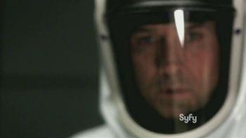RoboCop - Alternate Trailer 8