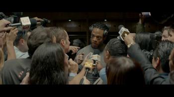 Beats by Dre Studio TV Spot Ft. Richard Sherman, Song by Aloe Blacc - Thumbnail 3