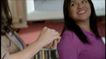 Scrubbing Bubbles Heavy Duty with Fantastik TV Spot, '2x Better' - Thumbnail 4