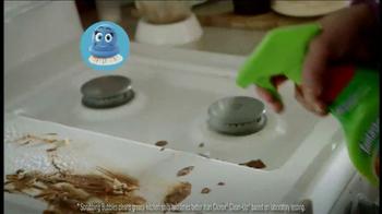 Scrubbing Bubbles Heavy Duty with Fantastik TV Spot, '2x Better' - Thumbnail 7