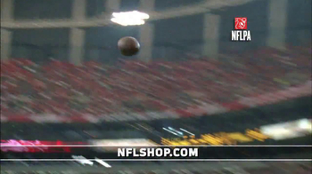 NFL Shop Seahawks Conference Champions Gear TV Spot, 'NFC Champions' - Thumbnail 7