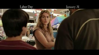 Labor Day - Alternate Trailer 4