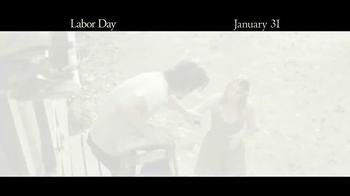 Labor Day - Alternate Trailer 5