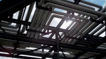 America's Natural Gas Alliance TV Spot, 'Florida Power and Light' - Thumbnail 2