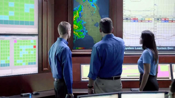 America's Natural Gas Alliance TV Spot, 'Florida Power and Light' - Thumbnail 5