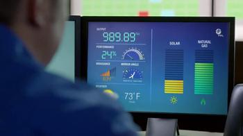 America's Natural Gas Alliance TV Spot, 'Florida Power and Light' - Thumbnail 6