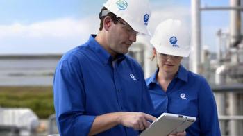 America's Natural Gas Alliance TV Spot, 'Florida Power and Light' - Thumbnail 7