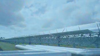 America's Natural Gas Alliance TV Spot, 'Florida Power and Light' - Thumbnail 8