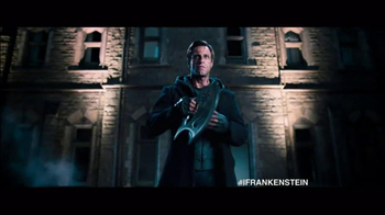 I, Frankenstein - Alternate Trailer 9