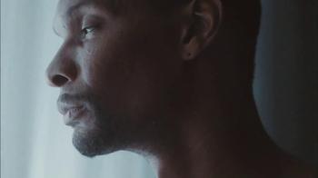 NBA TV Spot, 'Black History Month' Featuring Chris Bosh - Thumbnail 2