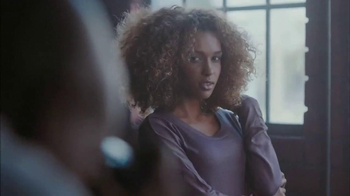 NBA TV Spot, 'Black History Month' Featuring Chris Bosh - Thumbnail 7