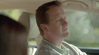 Volkswagen Super Bowl 2014 TV Spot, 'Wings' Song by Giorgio Moroder - Thumbnail 3