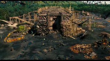 Noah - Alternate Trailer 1