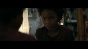 2014 Maserati Ghibli Super Bowl 2014 TV Spot, 'Strike' [T1] - Thumbnail 3