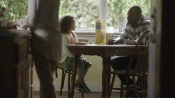 Cheerios Super Bowl 2014 TV Spot, 'Gracie' - Thumbnail 1