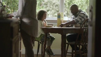 Cheerios Super Bowl 2014 TV Spot, 'Gracie' - Thumbnail 2