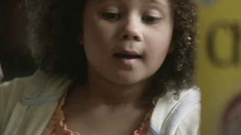 Cheerios Super Bowl 2014 TV Spot, 'Gracie' - Thumbnail 3