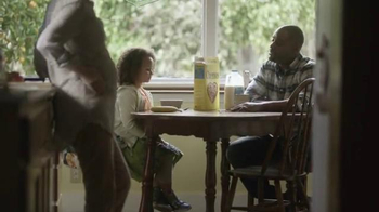 Cheerios Super Bowl 2014 TV Spot, 'Gracie' - Thumbnail 5