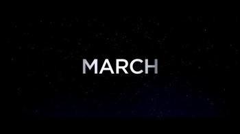 Cosmos Super Bowl 2014 TV Promo - Thumbnail 2