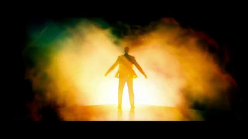 Cosmos Super Bowl 2014 TV Promo - Thumbnail 6