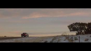 Chevrolet Super Bowl 2014 TV Spot, 'Life' - Thumbnail 9