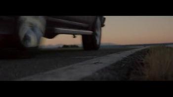 Chevrolet Super Bowl 2014 TV Spot, 'Life' - Thumbnail 2