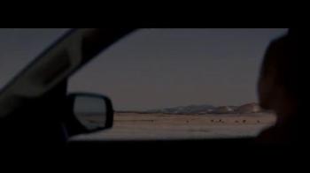 Chevrolet Super Bowl 2014 TV Spot, 'Life' - Thumbnail 3