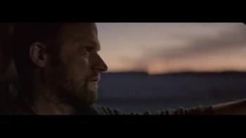 Chevrolet Super Bowl 2014 TV Spot, 'Life' - Thumbnail 5