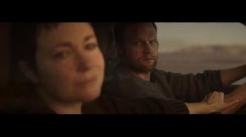 Chevrolet Super Bowl 2014 TV Spot, 'Life' - Thumbnail 7