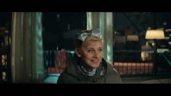 Beats Music Super Bowl 2014 TV Spot Featuring Ellen DeGeneres - Thumbnail 3