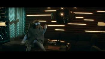 Beats Music Super Bowl 2014 TV Spot Featuring Ellen DeGeneres - Thumbnail 4