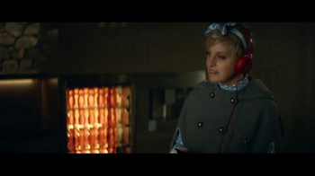 Beats Music Super Bowl 2014 TV Spot Featuring Ellen DeGeneres - 1 commercial airings