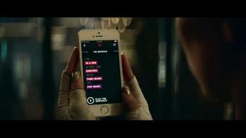 Beats Music Super Bowl 2014 TV Spot Featuring Ellen DeGeneres - Thumbnail 7