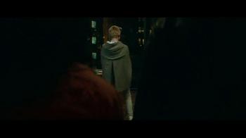 Beats Music Super Bowl 2014 TV Spot Featuring Ellen DeGeneres - Thumbnail 8