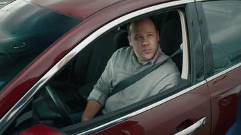CarMax Super Bowl 2014 TV Spot, 'Slow Clap' - Thumbnail 2