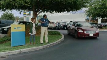 CarMax Super Bowl 2014 TV Spot, 'Slow Clap' - Thumbnail 4