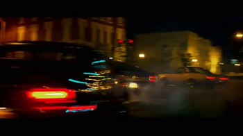 Need for Speed Super Bowl 2014 TV Trailer - Thumbnail 4